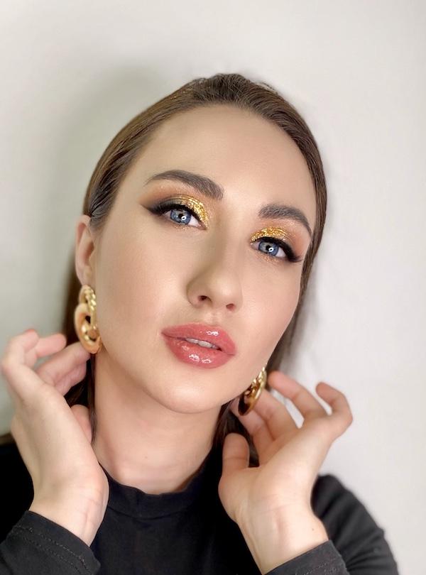 Процедуры макияжа